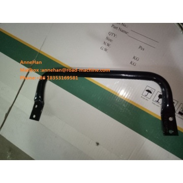 Howo7 truck of Sinotruk spare parts