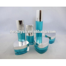 15ML 30ML 50ml bouteille de lotion acrylique