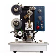 Hot sale Color Ribbon Electric Batch Code Printing Machine 241B