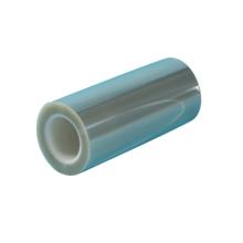 Kundenspezifische Flexbile-Verpackung Kunststoffdruck-Basisfolie