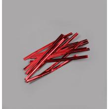 Electrical Wires Twist Tie