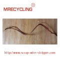 Diy Wire Stripping Machine