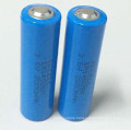 energy ER14505 battery AA Size Li-SOCl2 Lithium Battery