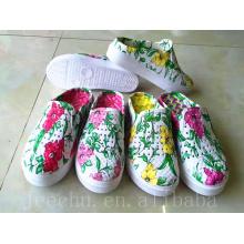 Fashion shoes slipper for women more colors eva foam garden shoes