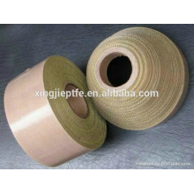 Chinesische Roman Produkte Thread Ptfe Teflon Band in China