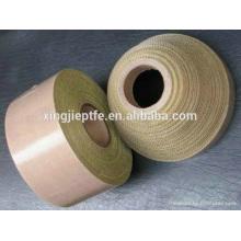 Alta calidad 100% ptfe cinta adhesiva productos de alta demanda en el mercado