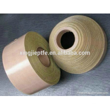 High quality 100% ptfe adhesive tape popular products in usa