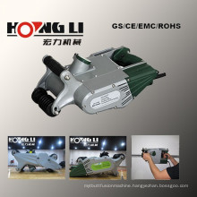 HONGLI electric wall chaser for sale /wall chaser machine