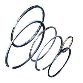 Top brand high performance piston ring