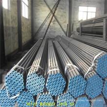 52.4X8.56 USDUSD685 / TON de la Chine de shengtian