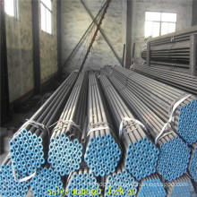 "st 52.4 steel seamless pipe sch 40/80/160 4"" NB X SCH 80 114.3X8.56 USDUSD685/TON from shengtian china"