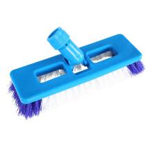 Multipurpose Plastic floor cleaning scrub brush for kitchen and bathroom