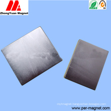 High Quality Competitive Price Permanent Big Block NdFeB Magent