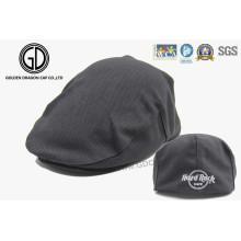 Brixton Men's Polyester Stretch Newsboy IVY Cap Gatsby Hat