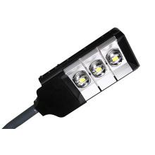 Luz LED de rua de alto custo e 180W