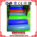 Indoor Playground Solution Soft Play Equipment
