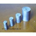 Hartmetall-Büsche mit hoher Qualität