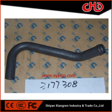 CUMMINS K38 Water Transfer Tube 3177308