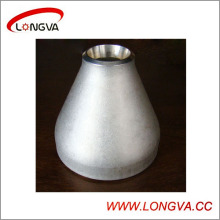 Seamless 304 Stainless Steel Concentric Reducer