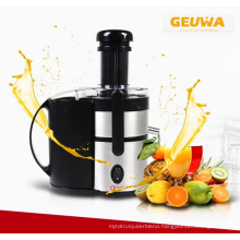 Powerful Commercial and Household Stainless Steel Body Juicer