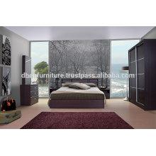 Bedroom Set, Bedroom Furniture