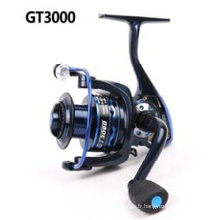 Gros Gt Spinning Fishing Reel