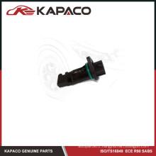 16119-1F700 spare mass flow sensors for MARCH II (K11) 1.0 i 16V325 i