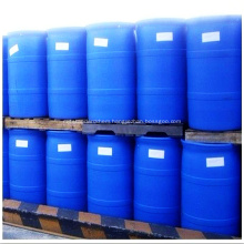 Fuming Liquid Chemicals Hydrazine Hydrate