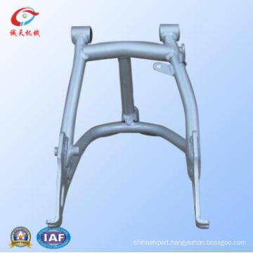 Hot Sale and Original Wheelchair Machinery Parts with Electric-Palting