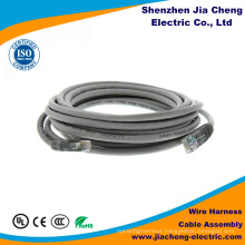 High Quality Cheap Price TUV Approved Solar Power Wiring Harness
