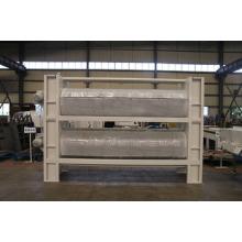 5xw Oats Grain Rice Trieur Length Separators