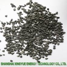 brown fused alumina BFA brown corundum grit for refractory