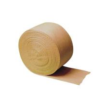 2016 Hot Sale Stockinet Bandage