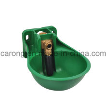 Water Bowl Sheep and Goat for Automatic Farm Drinking Equipment