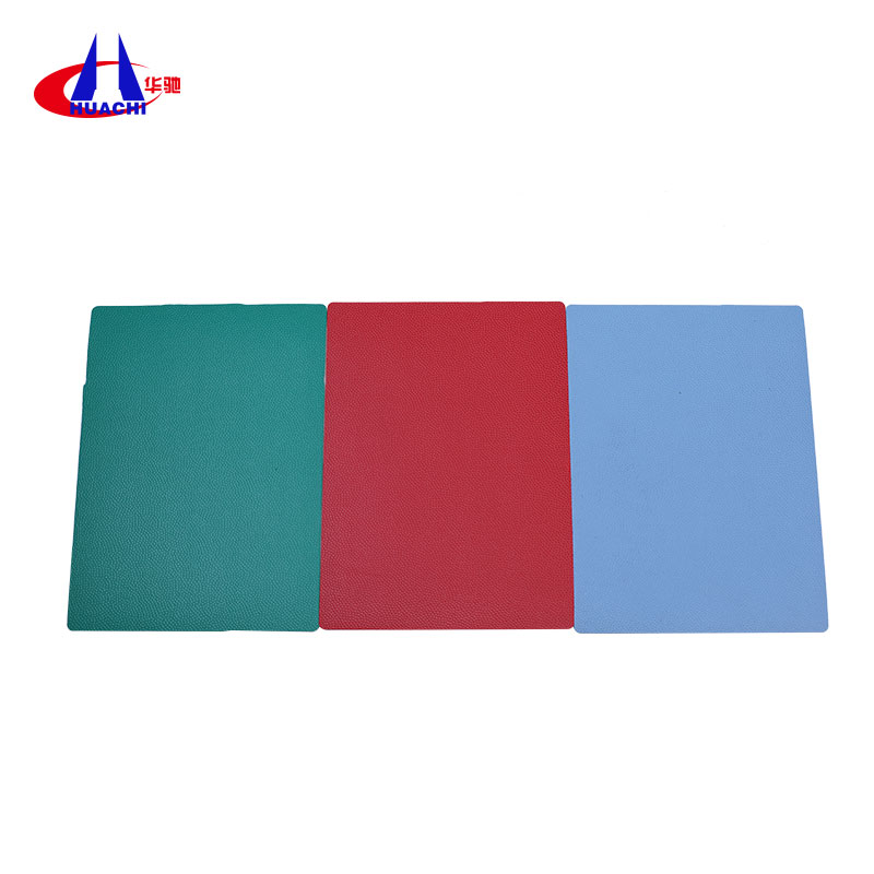 Anti Slip Wet Area Mats