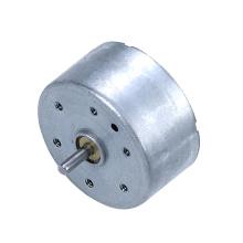 3200 об / мин 2 мм 3 Вольт постоянного тока Микро двигатель постоянного тока блин