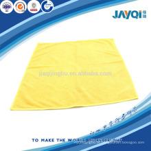 Pano de toalha de microfibra de limpeza de carro