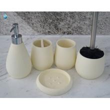 Дом или отель аксессуары для ванной комнаты туалет туалет щетки набор для ванной комнаты для продажи