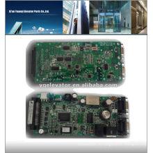 Фудзи лифта основной плате NW3P16V05 FUJI PCB