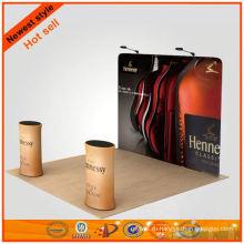 3м*6м портативных и мобильных выставочных стендов и изготовление