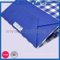 Таможня напечатала мешок подарка бумаги с покрытием с печатью для упаковки