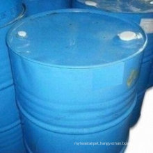Normal Propyl Alcohol 99% Industrial Grade