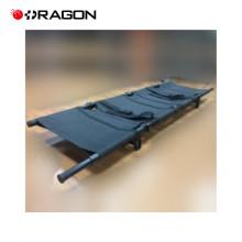 ДГ-F007X складной растяжитель военные складные носилки