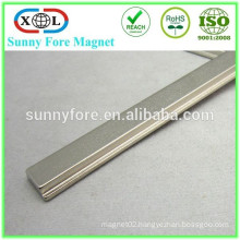 lifting neodymium magnet electric