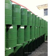 99% Isopropylalkohol Isopropanol Ipa für Industrie