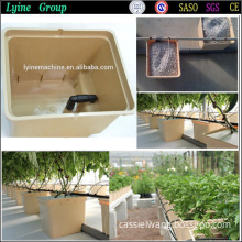 self watering plant bucket for home potted plants
