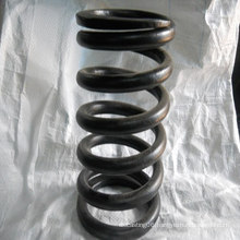Black  Oxyde Compression Spring for Sale