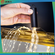 2016 Christmas Light for Decoration Branch String Light