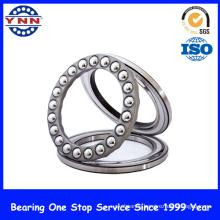High Standard Wheel Thrust Bearing (LR 20 NPP)