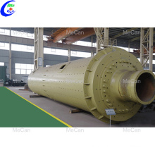 Cement raw material ore ball mill